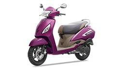 Journey Wheels - Book Now- Bike rental in Nellore