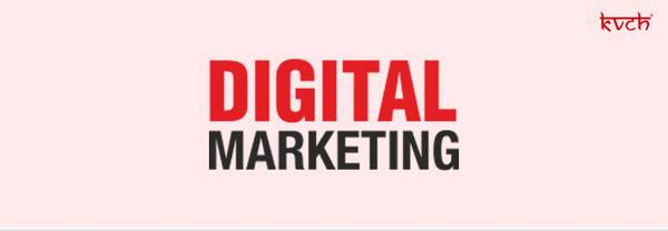 LIVE PROJECT BASED DIGITAL MARKETING TRAINING COURSE