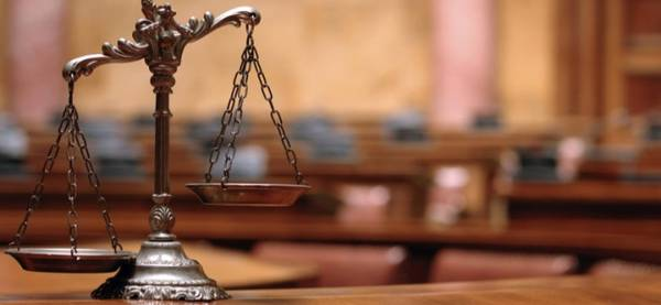 Law Entrance - Best Law Entrance Courses in Delhi-