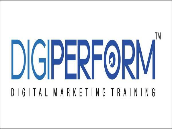 Professional Digital Marketing Certification in Noida