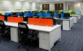 sq ft Prime office space for rent at ulsoor