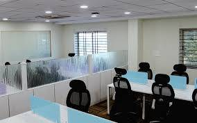 sq.ft prime office space for rent at millers road