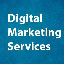 Best digital marketing service provide in new delhi