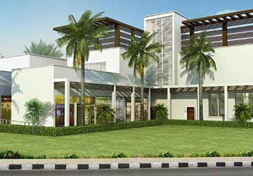 DLF SKYCOURT PERFECTLYDESIGNED LIFESTYLE CONVENIENCES