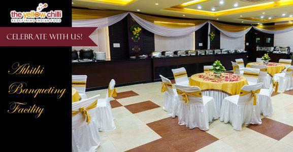Best Affordable Catering Services in Meerut