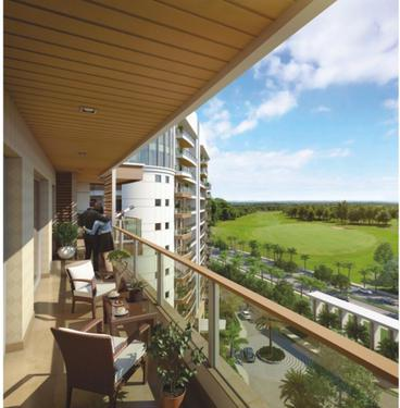 Rishita Mulberry Heights 2 3BHK Apartments in 46 Lacs On