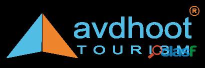 Tour Operator in Pune
