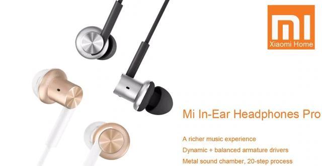 Buy Mi Earphones