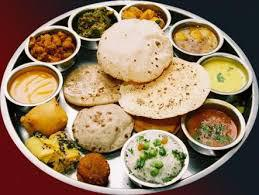 VEG AND NON VEG MEALS FREE HOME DELIVERY 7044730576