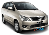 Book Taxi for Char Dham Yatra. Char Dhar Yatra Taxi Booking.