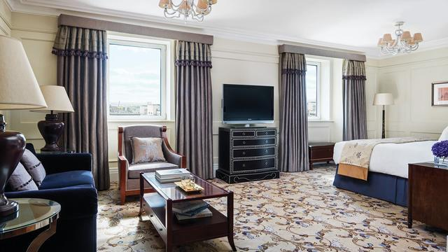 2 bhk flat for sale in viman nagar in 88l