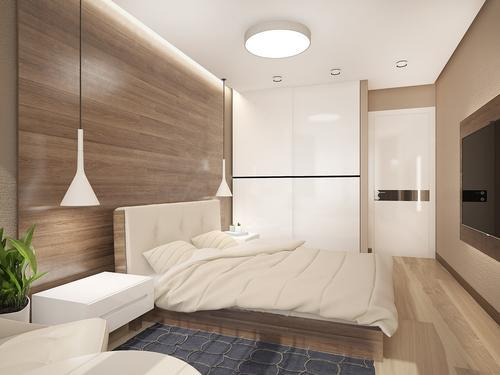 4 bhk apartment for sale in viman nagar