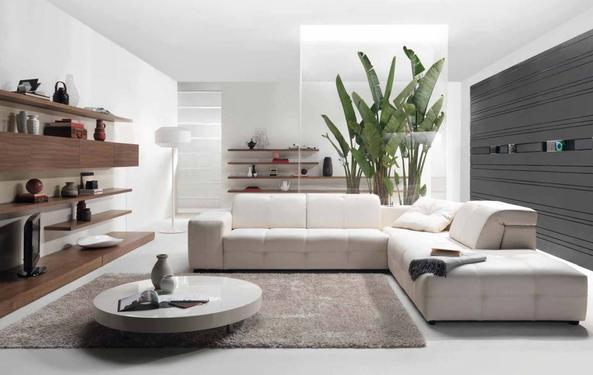 4BHK Residential Apartment for RentLandmark Garden, Kalyani