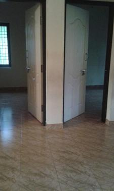 3 Bed Apartment in town center for Rent