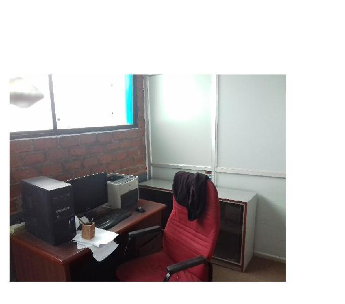 Available office cabins at New Thippasandra Bangalore