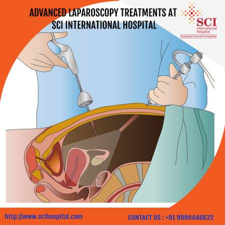 Andrology treatment in delhi