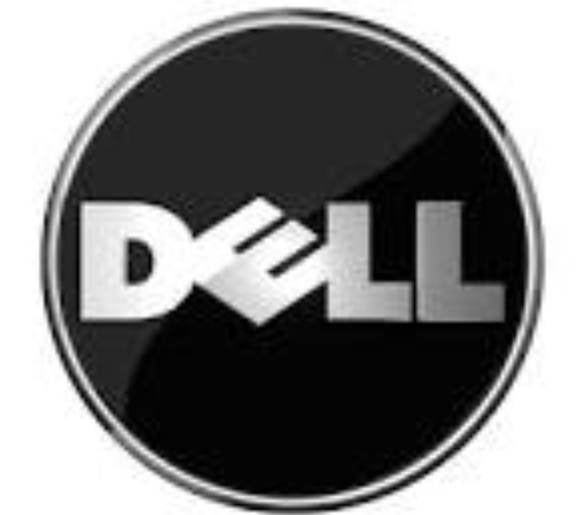 Authorized Dell Laptop Showroom in Bangalore- Call
