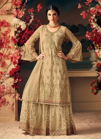 Buy Ethnic Wear Online for Women |StyleDevOfficial