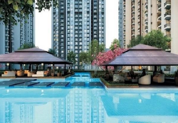 Buy a premium home in Ace Divino Noida