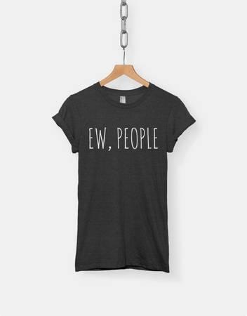 Custom Tee Shirts for sale
