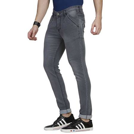 Denim Vistara also sell different appeal to our different