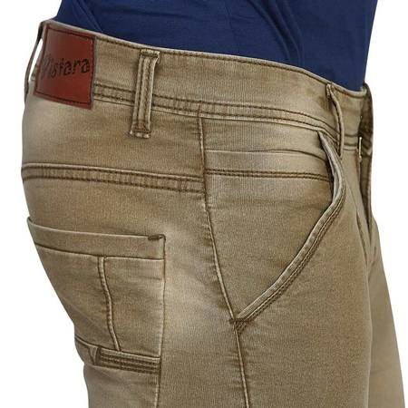 Denim Vistara is one of the top garment manufacturers in