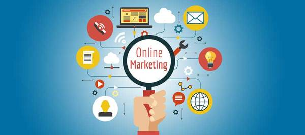 Digital Marketing Packages in India