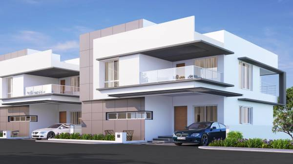 Purchase Properties in Hyderabad