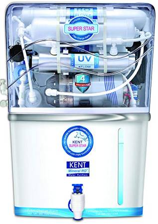 Ro water purifier supplier, and service provider in siwan,
