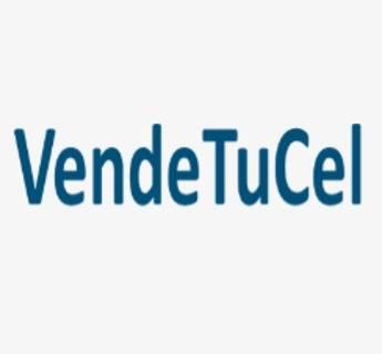 VendeTuCel   Vendor Cellular