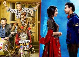 Bollywood Hindi Movies news