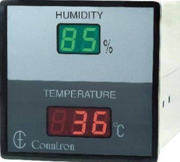 Buy Humidity Controller For Domestic and Commercial Use
