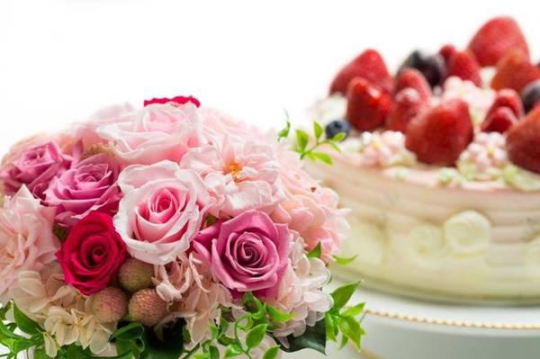 Buy Online Flowers in Delhi India – Online Flower Shopping