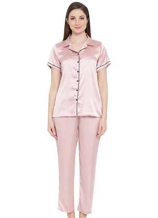 Buy Online Night Suit Designs for Women