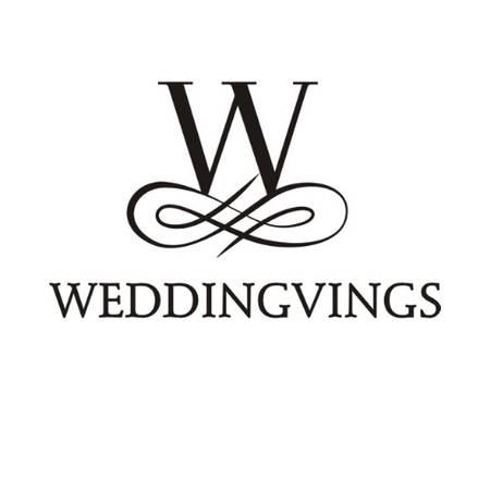 EVENT MANAGEMENT COMPANIES UDAIPUR - WEDDING IN UDAIPUR