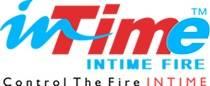 Fire Extinguisher Manufacturer India Mumbai Pune Delhi NCR