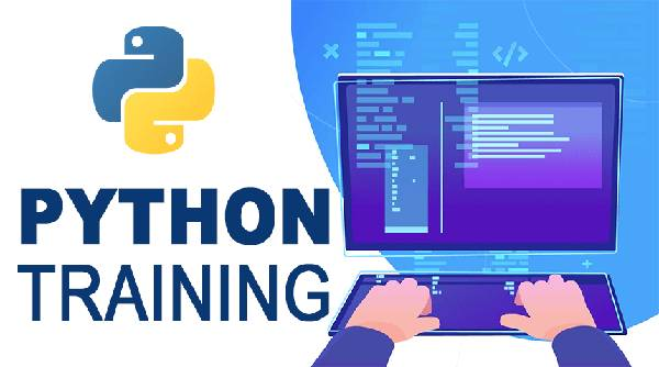 Get Python training in Mumbai and Navi Mumbai