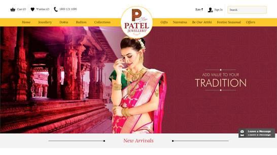 Magento Ecommerce Website Development Mumbai - Kwebmaker