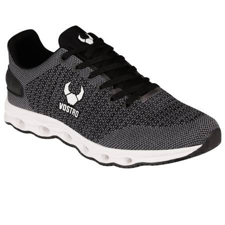 Men Running Shoes Online – Buy Vostro Eagle Running Shoes