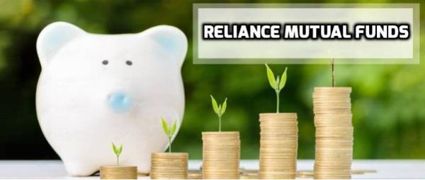 Plan Your Investment in Reliance Mutual Funds via