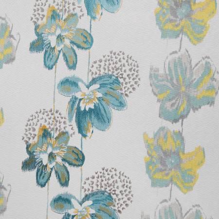 Premium Quality Curtain Fabrics Online by Sarita Handa