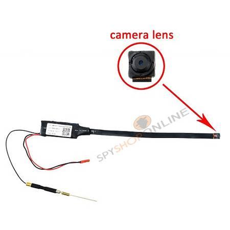Spy Camera In Ganesh Nagar