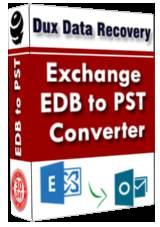 What Is the Best Solution To Convert EDB To PST File