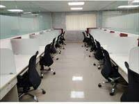 sq.ft posh hi furnished office space for rent at ulsoor