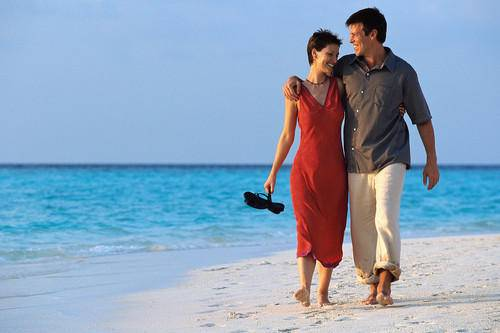 3 Nights 4 Days Goa Tour Package, Trip to Goa couple package
