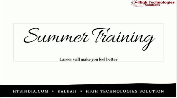 6 WEEKS SUMMER TRAINING - So Simple Even Your Kids Can Do It