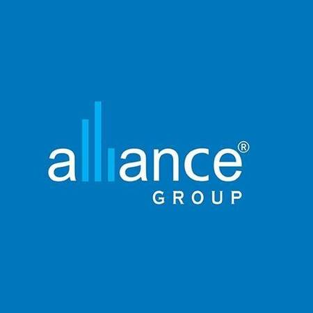 Alliance Group - Real estate Developer in Chennai