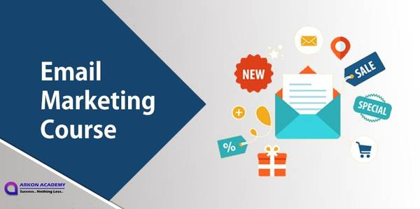 Email Marketing Training in Kolkata