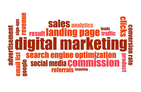 Looking for Digital Marketing Company in India? Call GML