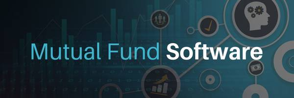 Through this Mutual Fund software gain knowledge of scheme